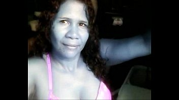 Esther Morales mi Culo rico : Toi86
