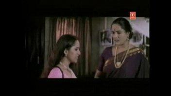 desi chicks tamil intercourse  call now four.