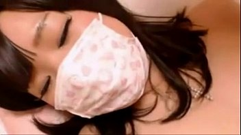 Japanese amateur couple creampie more at www.camvids.live
