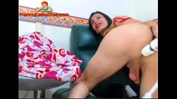 hot latina nice tranny big ass tits