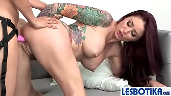 isis love and monique alexander 04.