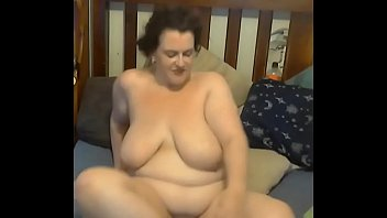 Bbw rape porn