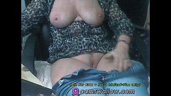 nude web cam webcam model www.camswallow.com