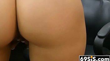 blowjob and hard fucking sex - www.69sis.com