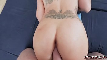 Teen crony'_s brother sex and italian family first time Ryder Skye in