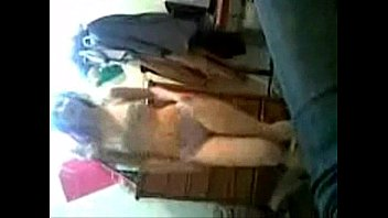 kurdish student aheng dances and undress in front.