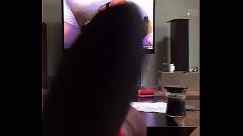liking my dearest pornography vignette on.