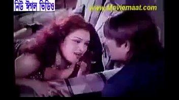 Bangla hot song Bangladeshi Gorom Masala # - YouTube.MP4
