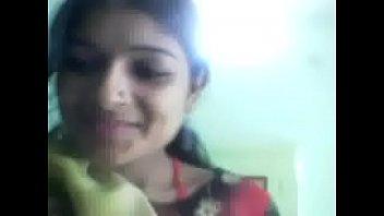 tamil nymph bap display