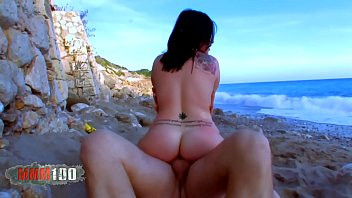 supah-steamy youthfull latina fuckslut plowed at.