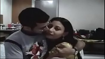 [xxxBoss.com] Indian Happy Couple homemade