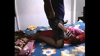 indian bhabhi hard-core hard-core hard-core hard-core hard-core pornography flicks