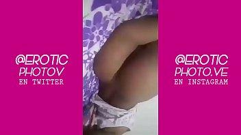 ana blanco by eroticphotove en instagram