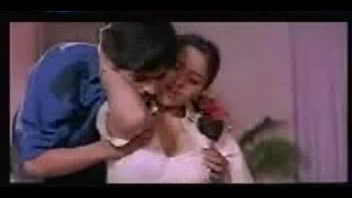 Mallu Babe Reshma Compilation [ 1-hour ] [.mp4