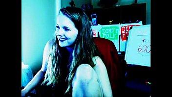 Sexy Amateur Teen Baby Solo Webcam - hotcamx.info