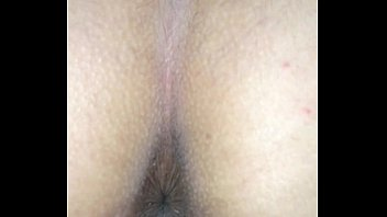 Fucking my wife wet pussy cumming trying to squirt hit juicy pussy fuck hot wife