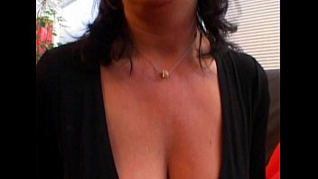 JuliaReaves-nog uit te zoeken1- - Vergiss Dich Du Sau (NZ9894) - scene 3 boobs sexy ass babe masturb