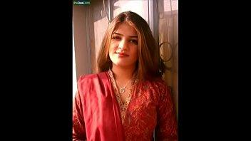 fresh pakistan gujrat woman bad chat.