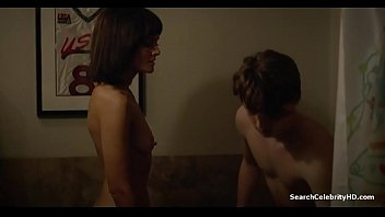 frankie shaw totally nude amp_ smashed from behind.
