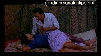 bhavana indian actress supah-romping-hot movie indianmasalaclipsnet