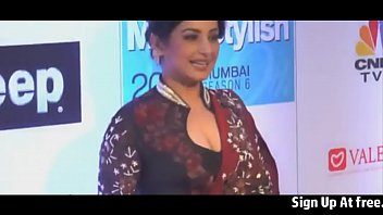 divya dutta boobs show randi cleavage show signup free at free.desifims.xyz