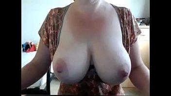 Amateur milf big tits chat