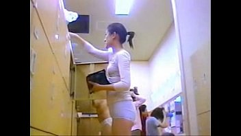 japanese switching bedroom covert camera wwwjapaneseporncams247com
