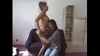 skandal der familiegermanjb pornography glance more.