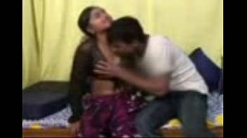 Reshma Aunty Hot Sex
