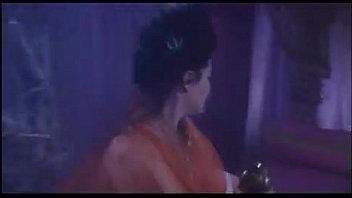 liecirc_u trai chiacute_ d 3ndash_erotic ghost story iii 1992