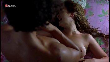 Kate Winslet - Hideous Kinky (1998) Nude Scene (HD).MP4