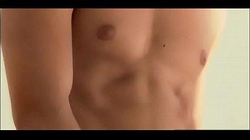 Hot porn sexy Indian gigolo man