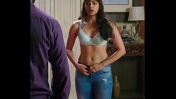 actress radhika apte hook-up  91-9551107612