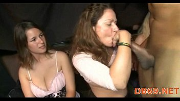 youthful supah-penetrating-hot lady enjoys to deepthroat.